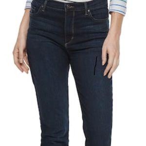 Women's Gloria Vanderbilt Amanda jeans